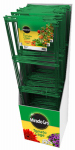 Tomato Cage, Square, Folding, 12 x 44-In., Must Purchase in Quantities of 15