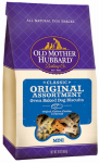 Dog Treats, Original Biscuits, Mini, 20-oz.