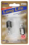 Automotive Light Bulb, BP1003LL