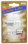 Automotive Light Bulb, BP114LL