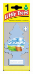 Little Tree Air Freshener, Summer Linen, Must Purchase in Quantities of 24