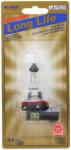 Long Life Halogen Capsule Fog Lamp, BP1255H11