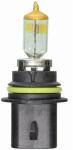 Night Defense Capsule Automotive Bulb, BP9007ND