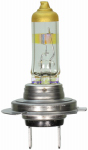 Night Defense Capsule Head Light Bulb, BPH7ND