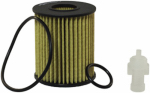 Oil Filter Cartridge, CH10158