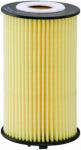 Oil Filter Cartridge, CH10246