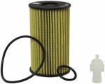 Oil Filter Cartridge, CH10295