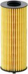 Oil Filter Cartridge, CH10955