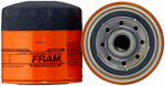 Canadian Tire Oil Filter, PH3985
