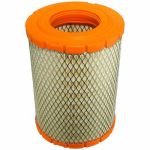 Radial Seal Round Air Filter, CA8037