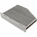 Breeze Cabin Air Filter, CF10373
