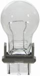 Long Life Miniature Lamp, 2-Pack