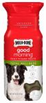 Milk6OZ Wellness Treat