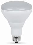 BR30 Smart LED Bulb, 9-Watts