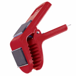 Paint Can Clip, Red, Must Purchase in Quantities of 20