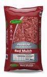 Red Mulch, 2-Cu. Ft.