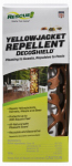 DecoShield Wasp, Hornet & Yellowjacket Repellent Device
