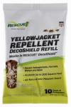 DecoShield Wasp, Hornet & Yellowjacket Repellent Refill