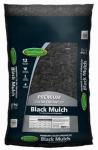 Black Mulch, 2-Cu. Ft.