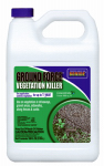 Vegetation Killer, Concentrate, 1-Gal.