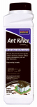 Ant Killer Granules, 1-Lb.