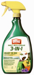 Insect Mite & Disease Control, 24-oz. Ready-to-Use