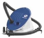 Bellows Foot Air Pump