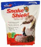 Snake Repellent Granules, 4-Lbs.