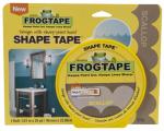 1.81x25 Scallop Tape