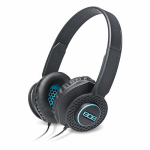 808 Shox Pivoting Headphones
