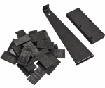 Flooring Installation Kit