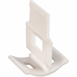 Tile Leveling Clips, 96-Ct.