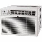 Window Air Conditioner, 18,000 BTU/Hour