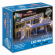 LED Light Set, Commercial Grade, Multi-Color M8, 50-Ct., Griswold Approved