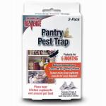 No Escape Moth Traps, 2-Pk.