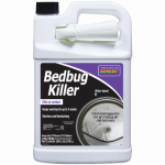 Bed Bug Killer, 1-Gallon