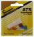 ATR Emergency Fuse Kit