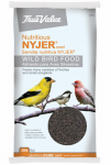 Wild Bird Food, Nyjer Thistle, 20-Lbs.