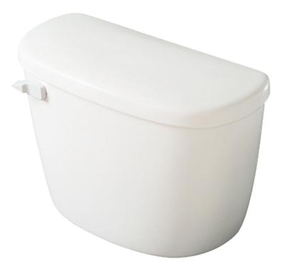 Pleasing Details About Mansfield Plumbing Products Alto Toilet Tank Lid 1 28 Gpf 3173 Machost Co Dining Chair Design Ideas Machostcouk