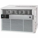 Air Conditioner, 6,000 BTU/Hour