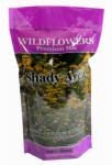 7OZ Wild FLWR Shade Mix