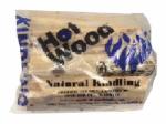 Hot Wood bag kindling - 14.15 Liters