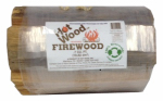 Firewood Bundle, 15.57-Litre