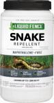 Snake Repellent Granular, 2-Lbs.