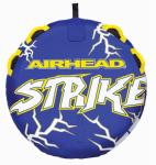 Airhead Strike Tube, 54-In.