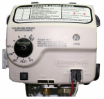 400 Series Honeywell Electronic Gas Control Valve