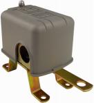 Open Tank Float Switch