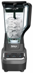 Professional Blender, 1000-Watt