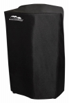 Digital Electric Smoker Cover, 30-In.