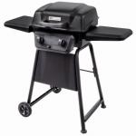 Classic 2-Burner Gas Grill